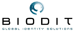 BIODIT Global Identity Solutions